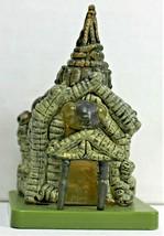 Dreamblade Miniature #36/60 Chrysotas Chapel Wizards of the Coast 2007 RARE - $24.99