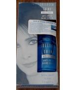 Sellecca Shine Moisture Anti-Frizz Shine Serum - 2 Fl. Oz- BRAND NEW LOO... - $9.89