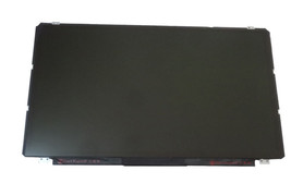LCD Display Touch Panel Screen Assembly For Acer Aspire E5-571G E5-571PG... - $86.00
