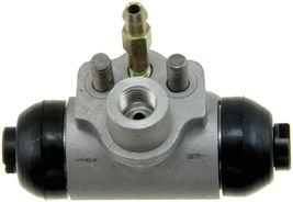 Parts Master WC37418 Rear Wheel Brake Cylinder  - $17.29