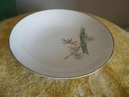Noritake soup bowl (Oriental) 1 available - $3.42