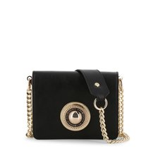 Versace Jeans Crossbody Bags - $124.00