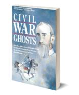 Civil War Ghosts - $12.95