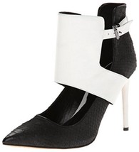 Kenneth Cole New York Women's Bon Net Dress Pump Size 8.5 US - $59.39