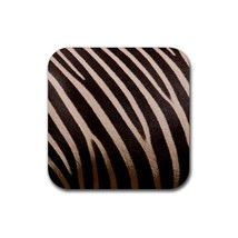 Beautiful Animal Skin Zebra Animal Skin (Square... - $1.99