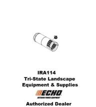 E165001000 GENUINE ECHO Nozzle Blower Tube PB-8010T, PB-8010H - $19.96