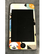 Apple iPod Touch 3rd Gen - Model A1318 - 32GB Fully Functional - Factory... - $29.69
