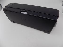 Dscn4373 thumb200