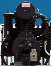 ABAC/Belaire/CP 5 - 7.5Hp 2Stage Replacement Air Compressor Pump CA1 1312100733 - $867.00