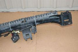 04-10 VW Touareg V10 TDi 04-09 Cayenne Tow Trailer Hitch Kit Module & Harness image 6
