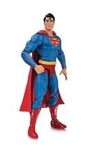 DC Essentials: Superman Action Figure - $31.80