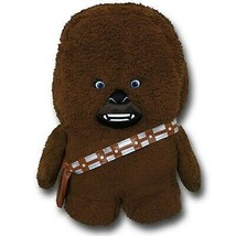 Star Wars Chewbacca Backpack Pal Brown - $51.98