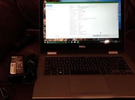 ":-!Dell Latitude 3390 13.3"" 2 in 1 Touchscreen Convertible Laptop 8GB Ra... - $336.56"