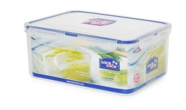 LOCK & N AND LOCK Food containers box storage Classic HPL825 2.3L - $16.82