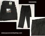 Brown dockers mens 30 web collage thumb155 crop