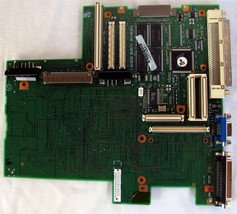 Ibm 10L1574 93H5225 Planar Main System Board Thinkpad 770 Motherboard Lenovo 140 - $49.49