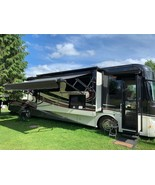 2015 Forest River Berkshire 400QL for sale by Owner - Rhinelander, WI 54501 - $147,000.00