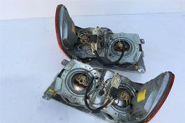 Mercedes W107 450SL 560SL USDM Headlights Headlight Assemblies Set image 6