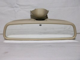 2007..07 MERCEDES-BENZ C230/ Interior Rear View Mirror - $29.45