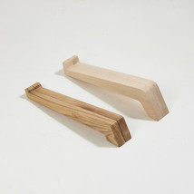 Laptop Stand | Wooden Laptop Stand | Laptop Wood Stand | Macbook Stand - $25.50