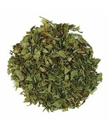 Frontier Co-op Stevia Herb, Cut & Sifted (Green), Certified Organic | 1 ... - $30.02