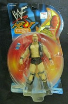 WF Sunday Night Heat Wrestling Action Figure Series 3 Stone Cold Steve A... - $20.32