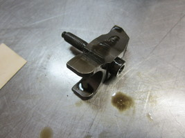 07G035 INJECTOR HOLD DOWN 2005 FORD F-350 SUPER DUTY 6.0 - $20.00