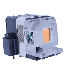 Mitsubishi VLT-XD590LP VLTXD590LP Lamp In Housing For Projector Model GX-735 - $36.89
