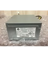 HP 280W PS-4281-1HB Desktop Power Supply 758652-001  / 758753-001 - $10.00