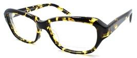 Barton Perreira Corday HEC Women's Eyeglasses Frames 52-16-140 Heroine Chic - $59.30