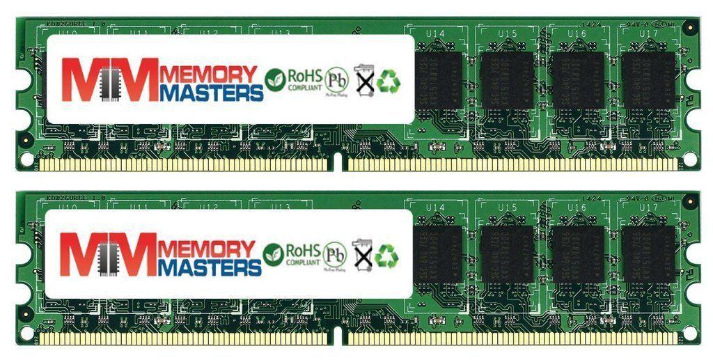 MEM-RSP16-1G 2x512MB Memory Cisco 7500 RSP16 Approved TESTED - $44.06