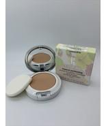 Clinique Beyond Perfecting Powder Foundation+ Concealer 2 Alabaster (VF-... - $29.69
