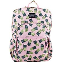 School Backpack. This Cute Student Large Rucksack, Haversack Bag Is For ... - $39.59