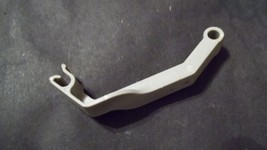 Kenmore Dishwasher Model 665.13073K211 Clip WPW10254690 - $9.95