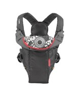 Infantino Swift Classic Carrier, Black - $23.40