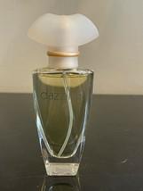 Estee Lauder Dazzling Gold 1 FL. OZ. 30 ml Parfum Perfume Spray - $65.00