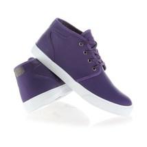 DC Shoes Studio Mid, 303381VVP image 2