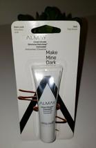 ALMAY Smart Shade Skintone Matching Concealer 060 Make Mine Dark .37 oz - $4.45