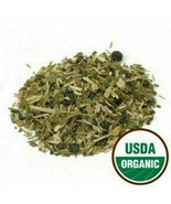 Energy Adjustment Tea Organic - $2.67