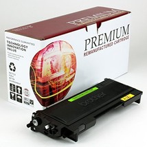 """""""ReMade in America"""" Premium Brand replacement for Brother TN350 Toner 2,500 Yld - $59.89"""