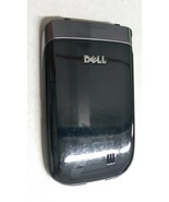 New OEM Dell Aero Standard Back Cover Battery Door - $9.89