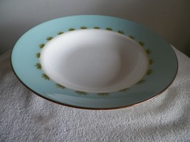 Lenox Colonial Tradewinds soup bowl 1 available - $8.51