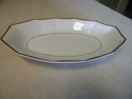 Johnson Brothers JB32 relish tray 1 available - $3.22