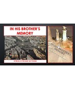 In His Brother's Memory - $15.00