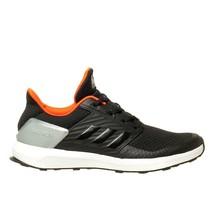 reputable site 8e3e8 a715b Adidas Shoes Rapida Run K, BA9430 - 112.00