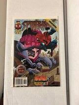 Spider-Man #72 - $12.00