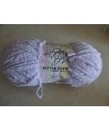 Baby Bee yarn Sugar Plum 1 sk available - $2.92