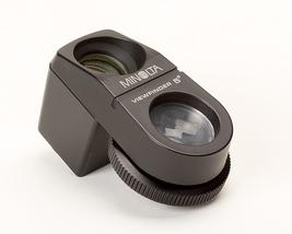 Minolta flash meter 5deg spot 1 thumb200