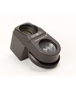 Minolta Flash Meter IV 5 Degree Spot Attachment - $47.00