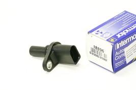 Rpm Sensor 79009 18896 Audi A3 Seat Vw Bora Golf 095927321B Leon - $29.45